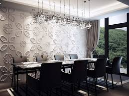 modern dining room wall decor. Full Size Of Furniture:modern Wall Decor Ideas Project Awesome Images Winsome Design Dining Large Modern Room D