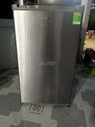 Tủ lạnh mini Electrolux - 85401388