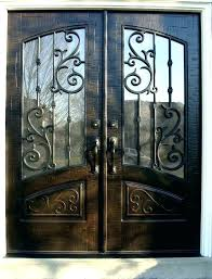 exterior front double doors double entry doors for home double door front door exterior double doors
