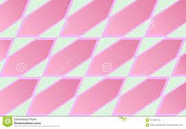 light pink diamonds background. Modren Diamonds Download Abstract Geometric Pattern And Pink Diamond Rhombs On Light Gray  Background Stock Vector  Illustration Throughout Diamonds A