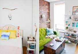 Small Picture Decorating Tips to Maximize a Small Space POPSUGAR Home