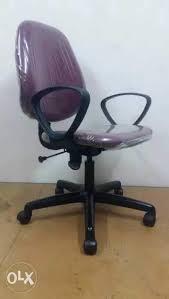 royal comfort office chair royal. Chair - Royal Comfort Photos, Bannerghatta Road, Bangalore Office Repair \u0026 Services E