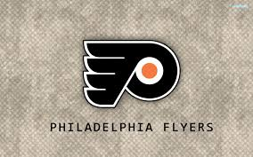 Image result for phi flyers