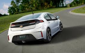 attention chevy volt owners here are some mods that ll transform chevrolet volt z spec unfortunately this mod package is not available to purchse