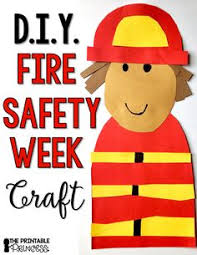 Firefighter Coloring Pages   Printables   Education also  also 1st Grade Labor Day Worksheets   Free Printables   Education together with Fire Trucks and Firefighters at EnchantedLearning also Firefighter Coloring Pages   Printables   Education moreover Make a Paper Doll Firefighter   Worksheet   Education besides Firefighting Equipment   Worksheet   Education together with Free nonfiction book for kids  firefighters    The Measured Mom furthermore  as well Firefighter Coloring Pages   Printables   Education moreover Seusstastic Classroom Inspirations  9 11 Freebie for Little. on firefighter worksheet for first grade