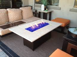 propane patio fire pit. Astonished Propane Patio Fire Pit Shop Pits With Coffee Table And Carpet Sofa A