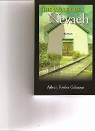 The Valley Of Nevaeh - Kindle edition by Gilmour, Aileen. Mystery, Thriller  & Suspense Kindle eBooks @ Amazon.com.