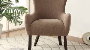 accent chairs for uk philippines canada leons withrms ideas blush home decorators