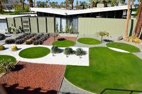 Small Picture Mid Century Modern Landscape Design Ideas mid century modern