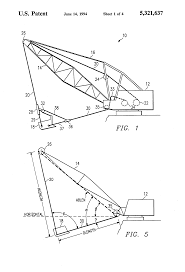 patent us method for measuring the weight of a suspended patent drawing