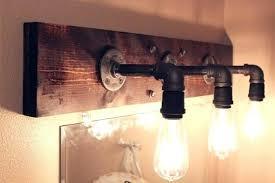 Bathroom Lights Impressive Agreeable Bathroom Vanity Side Lights Lighting Direct Designer