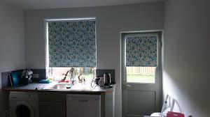 front door blinds.  Blinds Laura Throughout Front Door Blinds