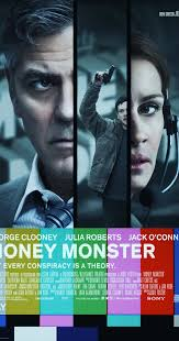 Money Monster 2016
