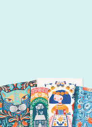 How Do You Design Your Own Fabric Spoonflower Shop The Worlds Largest Marketplace Of