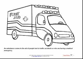 Small Picture Superb cartoon fire truck coloring pages with fire truck coloring