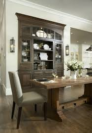 dining room cabinet. extraordinary dining room cabinets for storage 20 best with cabinet