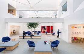 traditional office corridors google. Brooklyn-startup-office-space Traditional Office Corridors Google