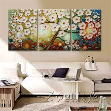 Metal Wall Decorations For Living Room Lovely Wall Art Sets For Living Room 40 With Additional Touch Of
