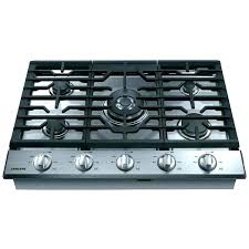 glass stove top replacement 5 burner gas range reviews ge heating element
