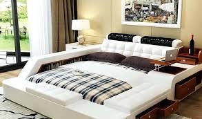 chinese bedroom furniture. Interesting Bedroom Chinese Bedroom Download By Tablet Desktop Original Size  Furniture Intended