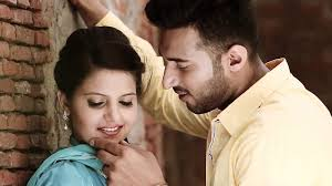 punjabi couple wallpapers hd pictures live hd wallpaper hq inside hd images of punjabi love couple