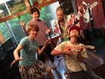 「倉沢桃子 おっぱい」の画像検索結果