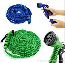 best quality garden hose 25ft 50ft 75ft 100ft flexible water
