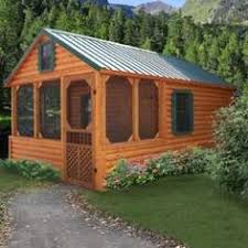 Small Picture LogCabinKits Small Log Cabin Homes Small Log Cabins Kits