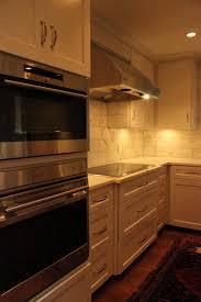 Kitchen Room  Omega Cabinets Price List Average Cost Of Kitchen - Average cost of kitchen cabinets