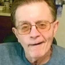 Larry Oakley Obituary Port Huron Michigan Pollock Randall