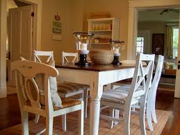 White Distressed Kitchen Table Kitchen Distressed Room Table Ideas Distressed Dining Tables