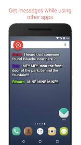 Party for Pokémon Go for Android - APK Download