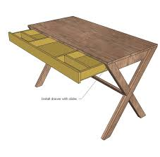 furniture making ideas. best 25 build a desk ideas on pinterest cheap office desks basement and diy furniture making