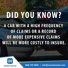 find local tx car insurance quotes and coverage