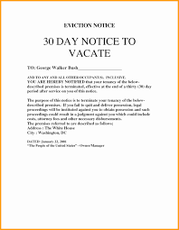 Eviction Letters Templates Interesting 48 Day Eviction Notice Template New 48 48 Day Eviction Notice