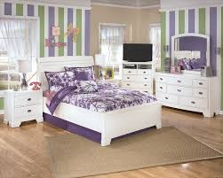 Twin Bedroom Sets For Your Kids Bedroom Design Ideas Twin Bedroom Sets For  Adults ...