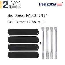 charbroil kenmore grill parts heat