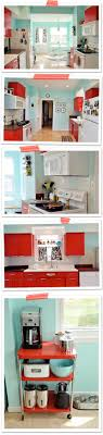 For A Kitchen 17 Best Ideas About Aqua Kitchen On Pinterest Color Kitchen