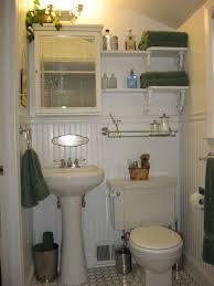 bathroom accessories decorating ideas. Bathroom Accessories Ideas Pictures Interior Design With Accessory Within Idea 17 Decorating L