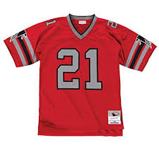 Authentic-deion-sanders-falcons-jersey Authentic-deion-sanders-falcons-jersey Authentic-deion-sanders-falcons-jersey Authentic-deion-sanders-falcons-jersey Authentic-deion-sanders-falcons-jersey Authentic-deion-sanders-falcons-jersey Authentic-deion-sanders-falcons-jersey Authentic-deion-sanders-falcons-jersey Authentic-deion-sanders-falcons-jersey Authentic-deion-sanders-falcons-jersey