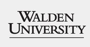 walden university scholarships com walden university scholarships