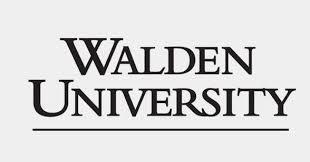 walden university scholarships com walden university scholarships