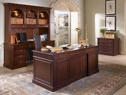 home office pics. Home Office Furniture Designs Stunning Ideas And Design Pics