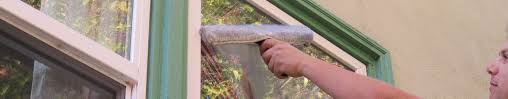 gutter cleaning rochester ny. Fine Cleaning Interior Window Cleaning And Power Washing Rochester With Gutter Ny E