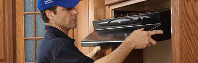 stove lowes. range hood install stove lowes t