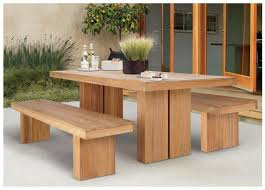 outdoor wooden dining chair. kayu teak dining table. outdoor wood wooden chair