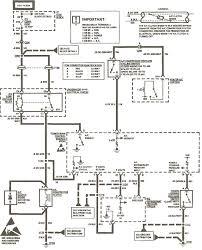 Holiday rambler wiring diagram with basic