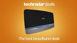 best broadband deals in november 2020