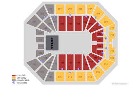 Golden 1 Seating Chart 51 Precise Golden One Seating Chart With Seat Numbers