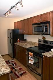 Condo Kitchen Tag For Small Condo Kitchen Designs Pictures Nanilumi